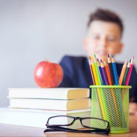 boy-looking-on-a-tidied-desk-2781814